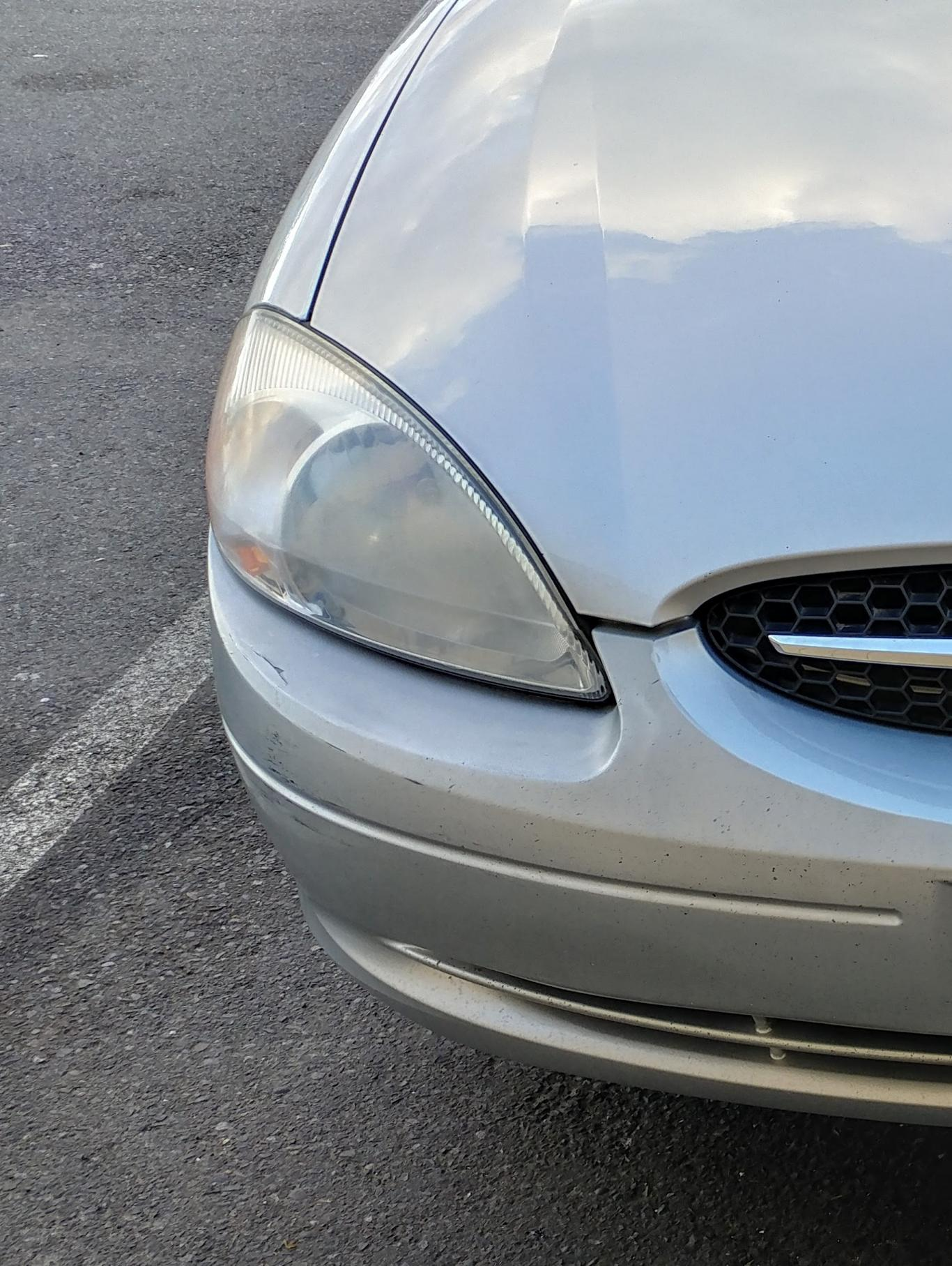 Before Headlight Restoration.jpg