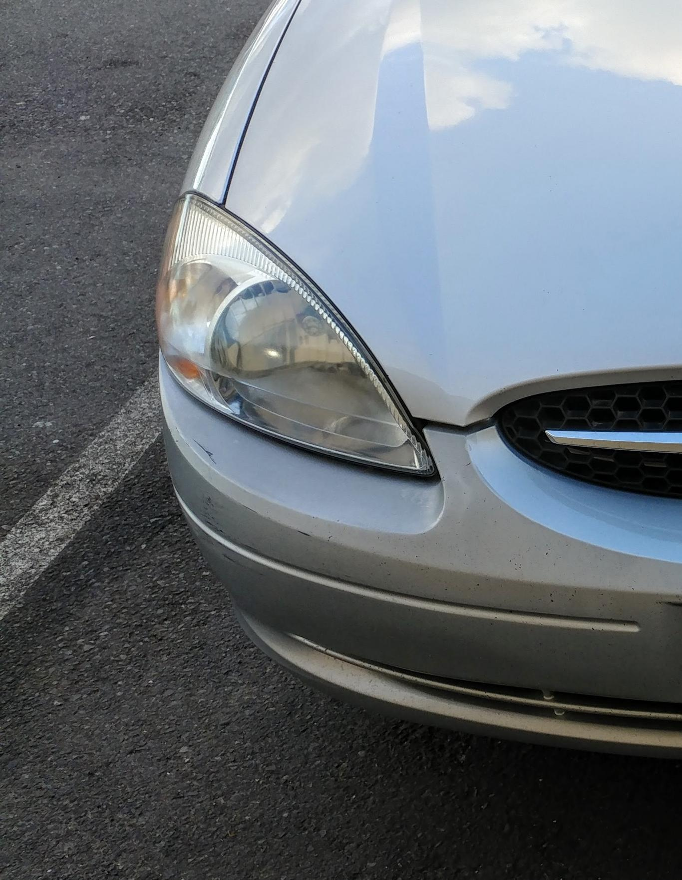 After Headlight Restoration.jpg
